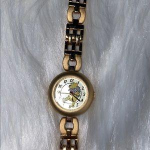 Vintage Winnie the Pooh watch